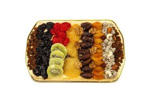dried-fruit-1631158_640
